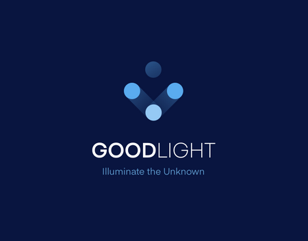 GoodLight Branding