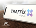 Traffix - Mobile Game Marketing