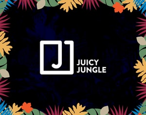 Juicy Jungle