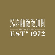 Sparrow Creative Solutions