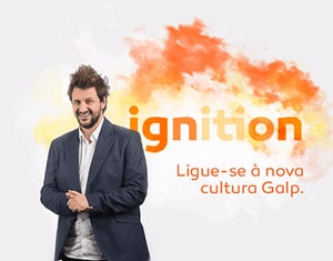 Galp Ignition