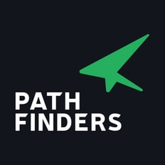 Pathfinders Creative Nomads